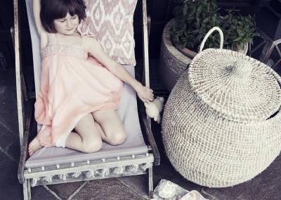 TO GO Kids by Eva Poleschinski © Eva Maria Guggenberger