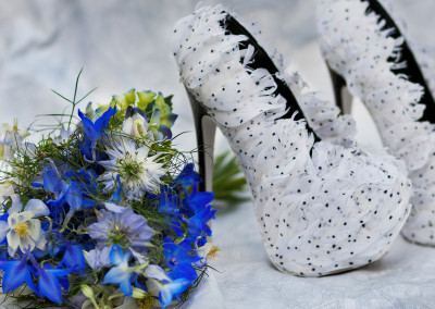 bridal & eve by eva poleschinski pic by marlene Rahmann
