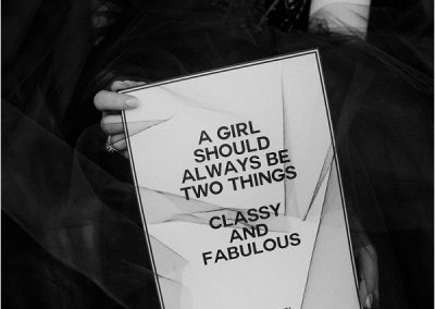 a-girl-should-always-be-two-things-classy-and-fabulous