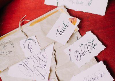 calligraphy-wedding-invitations-1