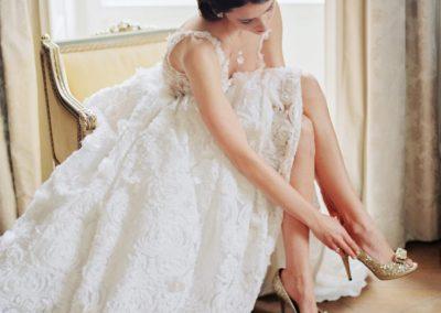 wedding-in-vienna-elopement-srfmelanie-nedelko-142-761x1024