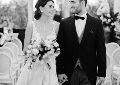 wedding-in-vienna-elopement-srfmelanie-nedelko-190-761x1024