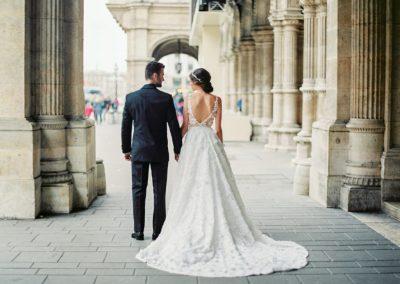 wedding-in-vienna-elopement-srfmelanie-nedelko-217-1024x762