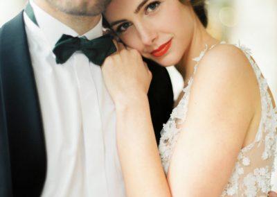 wedding-in-vienna-elopement-srfmelanie-nedelko-228-761x1024