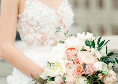 wedding-in-vienna-elopement-srfmelanie-nedelko-235-762x1024