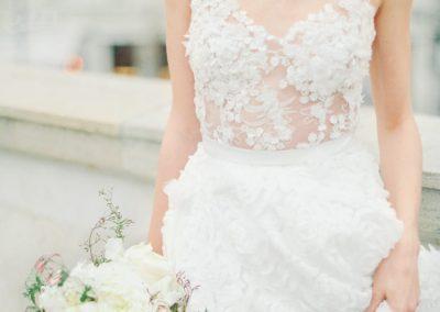 wedding-in-vienna-elopement-srfmelanie-nedelko-239-750x1024