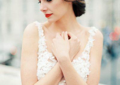 wedding-in-vienna-elopement-srfmelanie-nedelko-240-kopie-761x1024