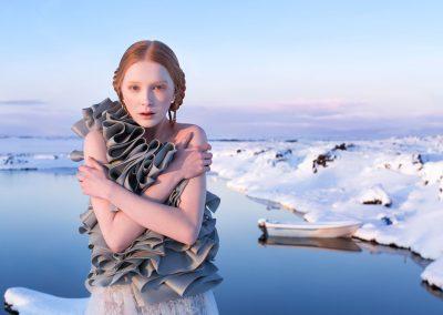Eva Poleschinski winter (C) Oliver Rathschueler_IMG_4016_1+++_1
