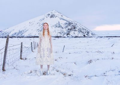 Eva Poleschinski winter (C) Oliver Rathschueler_IMG_5207_1+++++_1