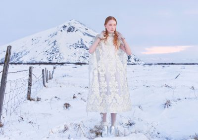 Eva Poleschinski winter (C) Oliver Rathschueler_IMG_5271_1+_1