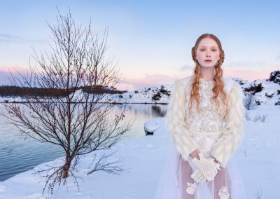 Eva Poleschinski winter (C) Oliver Rathschueler_IMG_5526_1_1