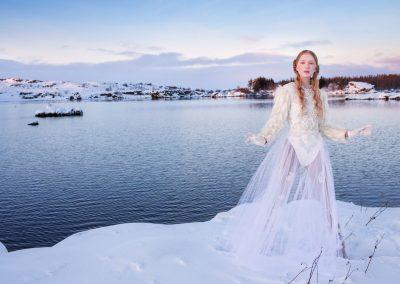 Eva Poleschinski winter (C) Oliver Rathschueler_IMG_5618_1++++_1