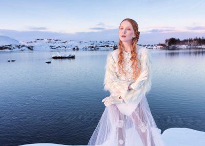 Eva Poleschinski winter (C) Oliver Rathschueler_IMG_5726_1+