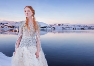 Eva Poleschinski winter (C) Oliver Rathschueler_IMG_5823_1+_1