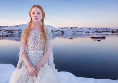 Eva Poleschinski winter (C) Oliver Rathschueler_IMG_5995_1+++_2_1