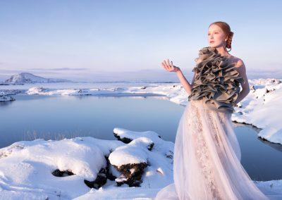 Eva Poleschinski winter (C) Oliver Rathschueler_IMG_6147_1++_1