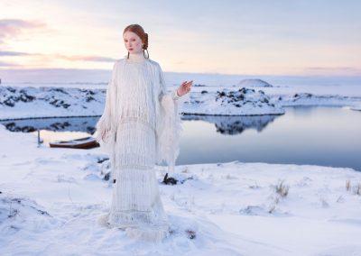 Eva Poleschinski winter (C) Oliver Rathschueler_IMG_6310_1+_1