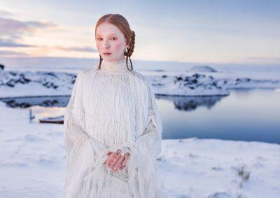 Eva Poleschinski winter (C) Oliver Rathschueler_IMG_6324_1+++_1