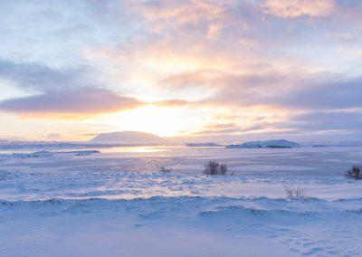 Eva Poleschinski winter (C) Oliver Rathschueler_IMG_6363_1_1_1