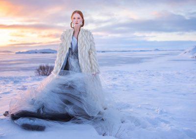 Eva Poleschinski winter (C) Oliver Rathschueler_IMG_6374_1+++_2_1