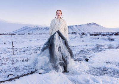 Eva Poleschinski winter (C) Oliver Rathschueler_IMG_6619+_1_2_1