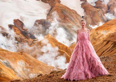 EvaPoleschinski_Couture_2020_03_(C)Oliver Rathschueler